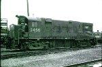 CR 2456